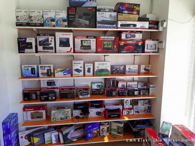 emr-elektronik-market-urunler