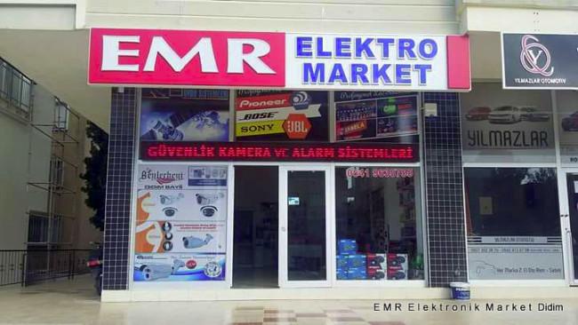 emr-elektronik-market