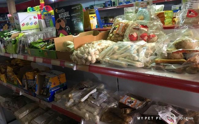mypet-petshop-didim-kedi-kopek-odul-mamalari