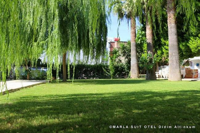 marla-suit-otel-didim-altinkum-garden