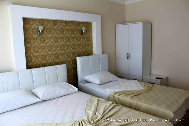 marla-suit-otel-didim-altinkumroom
