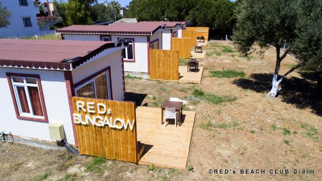 red-beach-club-bungalows