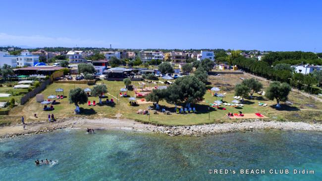 red-beach-club-didim-yesilkent