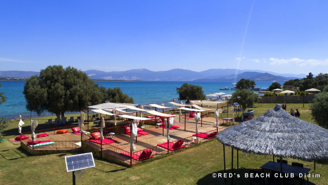 red-beach-club-sun-beds