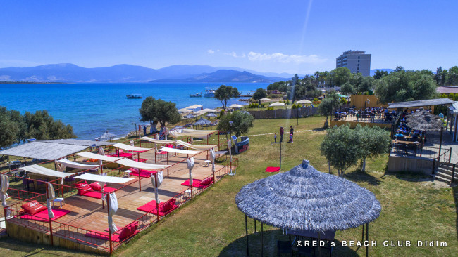 red-beach-club-yesilkent