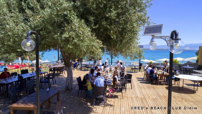 reds-beach-club-didim-yesilkent
