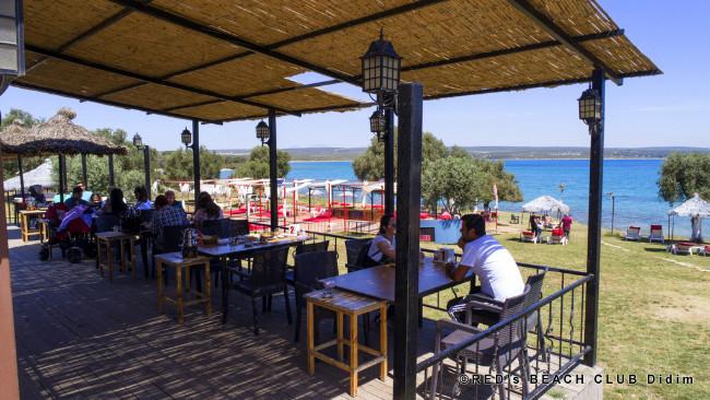 reds-beach-club-yesilkent-didim
