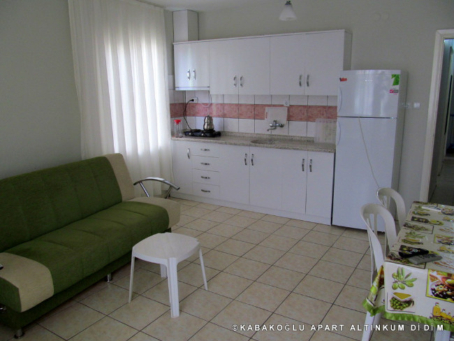 kabakoglu-apart-acik-mutfak