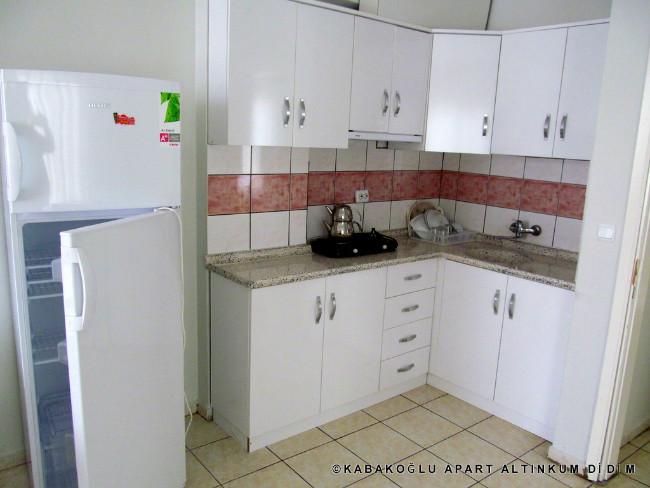 kabakoglu-apart-altinkum-mutfak