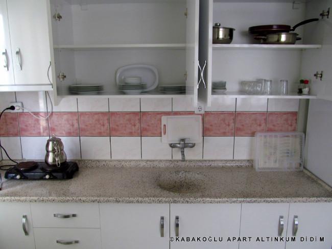 kabakoglu-apart-mutfak-acik