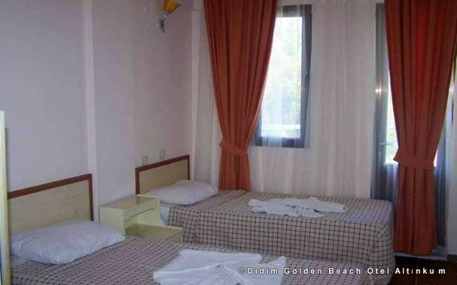 didim-golden-beach-otel-odalar