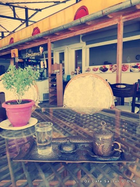 sagtur-beach-oz-cafe-mavisehir-turk-kahvesi