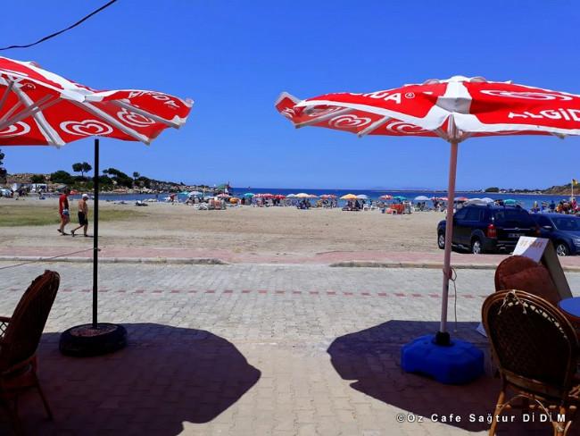 sagtur-plaj-oz-cafe-mavisehir-didim