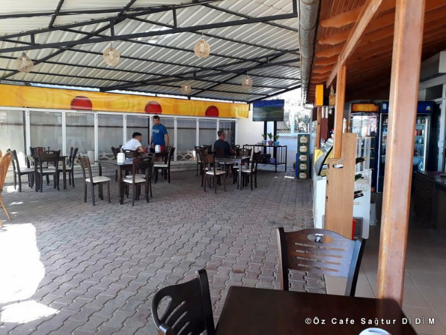 sagtur-plaj-oz-cafe-mavisehirde-didim