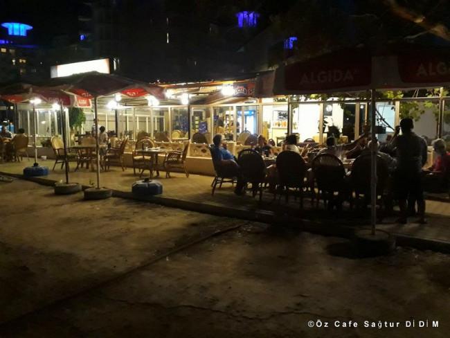 sagtur-plaj-ozcafe-mavisehir-didim