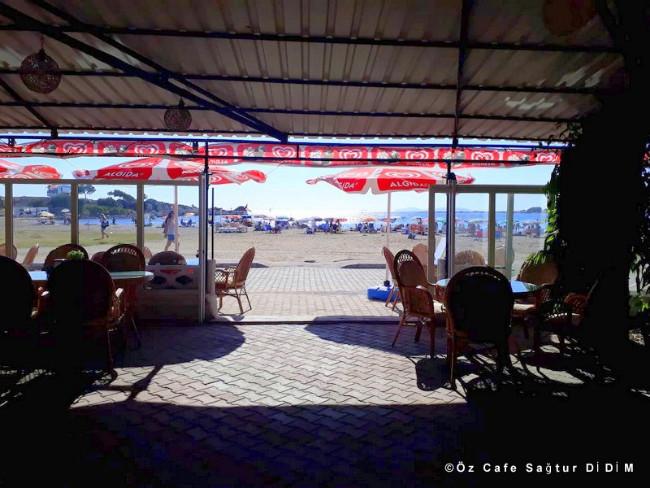 sagtur-plaji-oz-cafe-mavisehir-didim