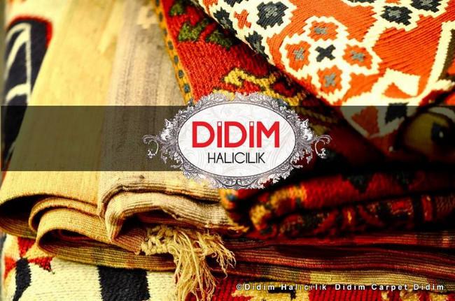 didim-carpet-apollo-temple-1