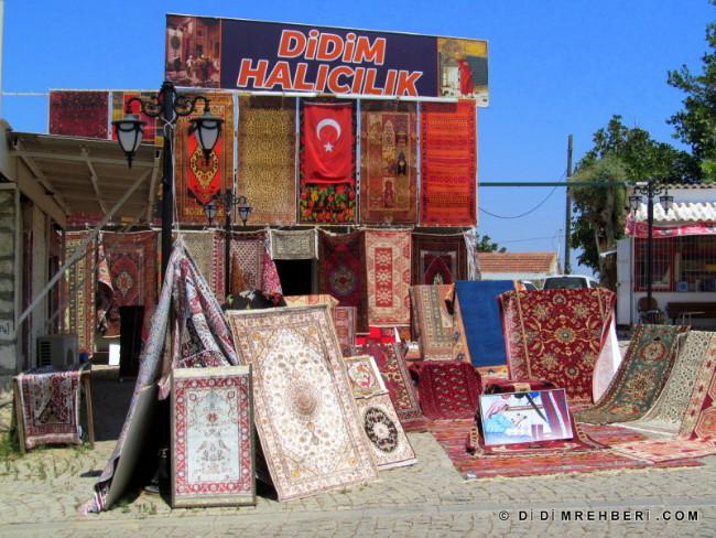 didim-carpet-apollo-temple