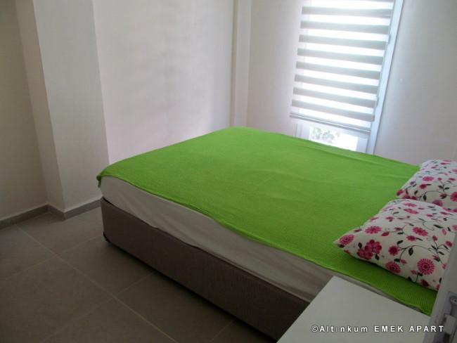 altinkum-emek-apart-beds