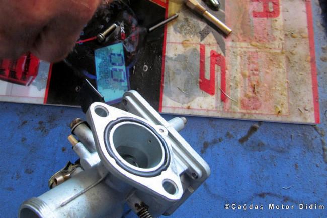 cagdas-motor-karburator-temizleme-didim