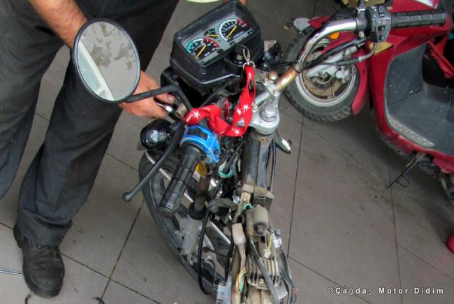 cagdas-motor-motosiklet-yenileme