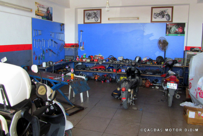 cagdas-motorsiklet-tamir-didim