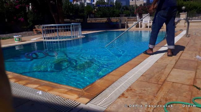 havuz-temizlik