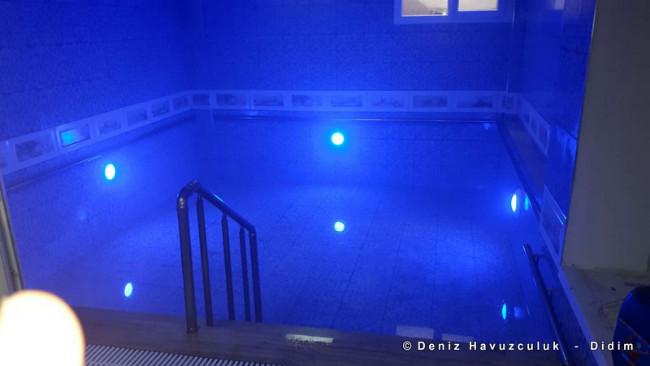 indoor-pool-didim