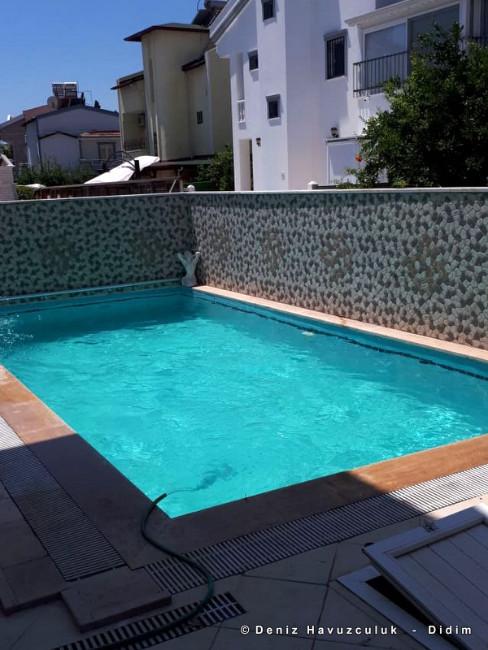 private-swimming-pool