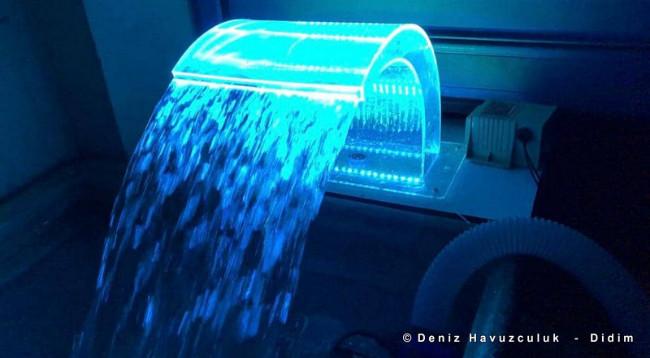 water-spring