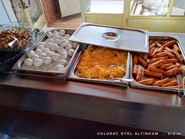 didim-otel-uludag-yarim-pansiyon-kahvalti
