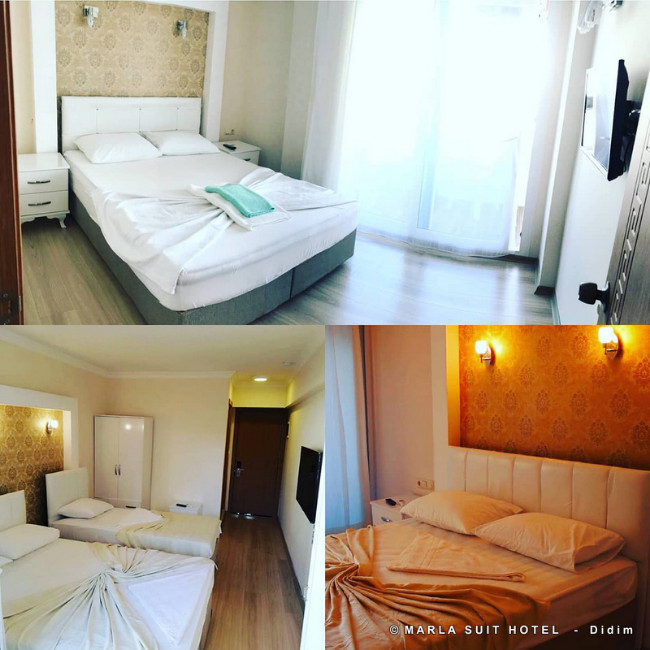 didim-otel-marla-suit-rooms