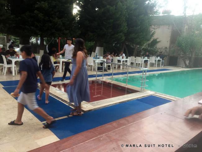 marla-suit-otel-didim