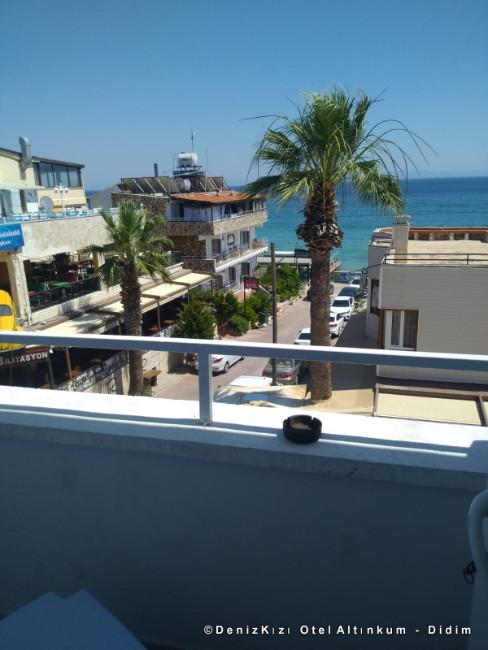 denizkizi-otel-didim-teras