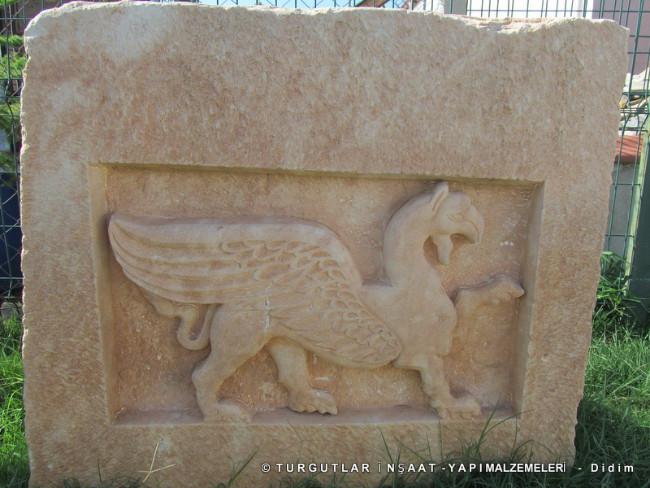 dekoratif-heykel-bahce