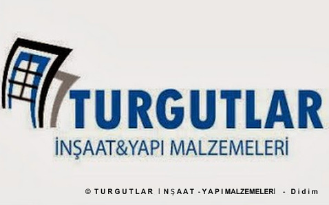 turgutlar-yapi-logo
