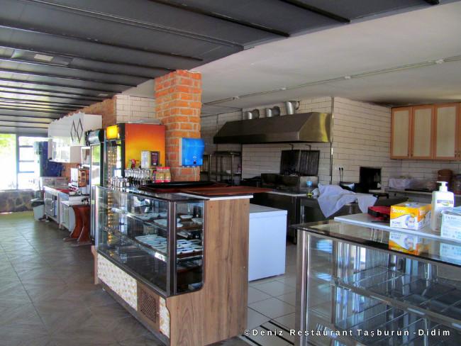 deniz-restaurant-didim-acik-mutfak