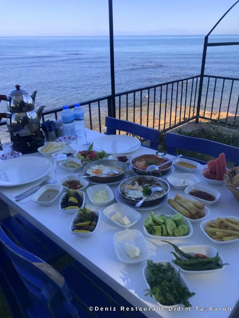deniz-restaurant-didim-balik-restaurant