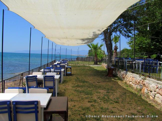 deniz-restaurant-didim-balik-restoran