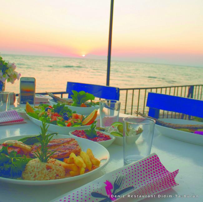 deniz-restaurant-didim-deniz-urunleri