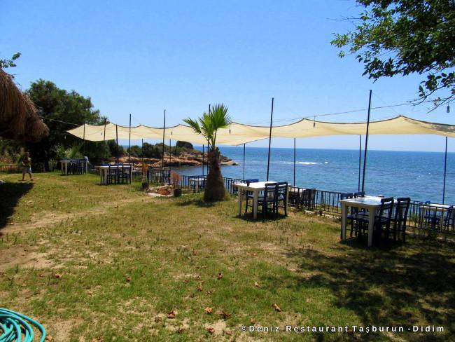 deniz-restaurant-didim-kahvalti