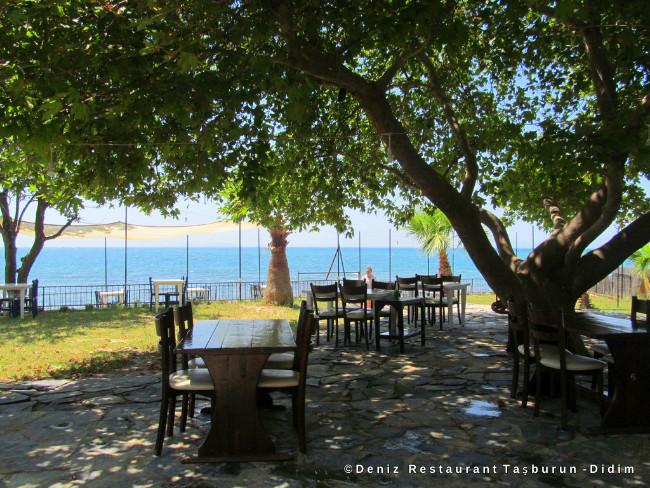 deniz-restaurant-didim-mutfak
