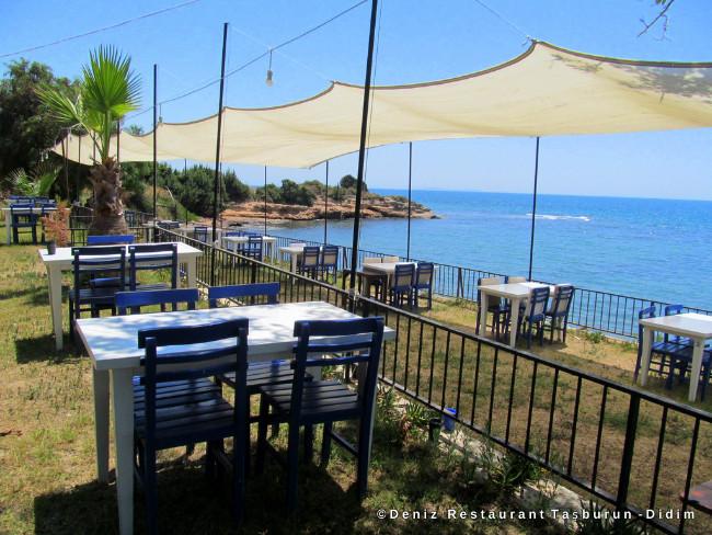 deniz-restaurant-didim-teras