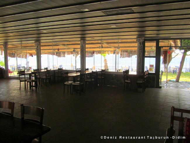 deniz-restaurant-didim-yaz-kis-acik