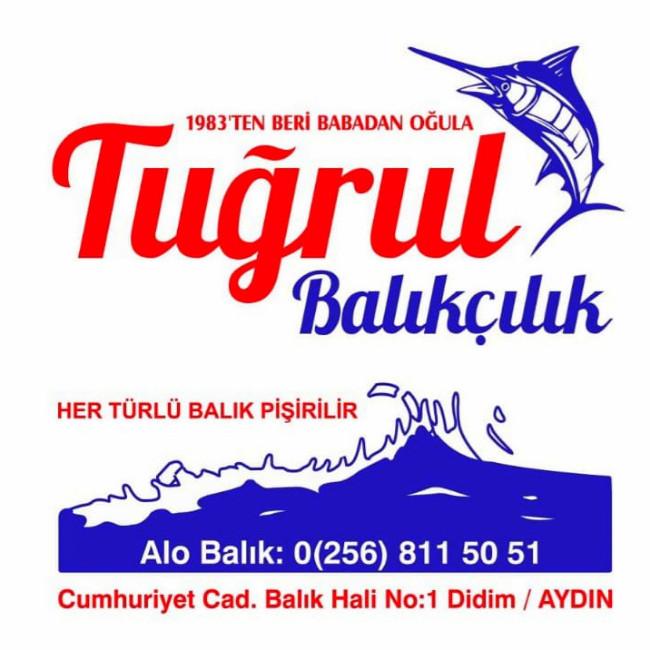balikci-tugrul-kartvizit
